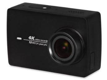عروض لا تفوت على اسعار كاميرات شاومي Xiaomi   بحرية درويد