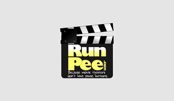 تطبيق RunPee يخبرك الوقت المناسب لقضاء الحاجة أثناء مشاهدة الافلام | بحرية درويد