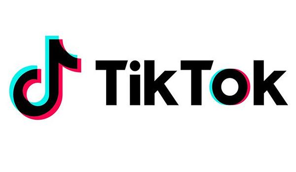 عصا الحظر الامريكية تحوم حول تطبيق تيك توك TikTok | بحرية درويد