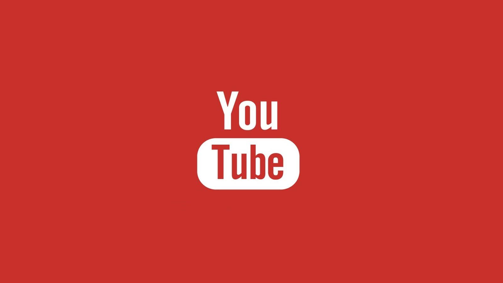 تنزيل يوتيوب للجوال الأندرويد مجانا برابط مباشر