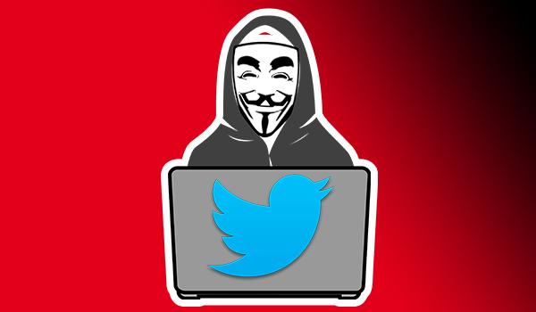 قصة ابراهيم الذي اخترق ملايين حسابات تويتر في الأشهر السابقة | بحرية درويد