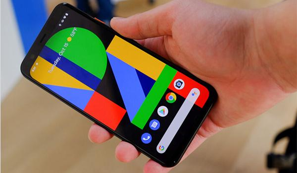 ميزة تسجيل المكالمات قادمة لتطبيق جوجل فون | بحرية درويد