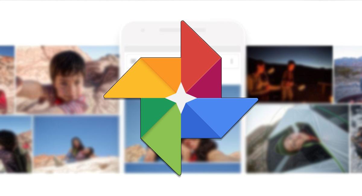 تطبيق صور Google يرسل صور بعض المستخدمين لأشخاص اخرين | بحرية درويد