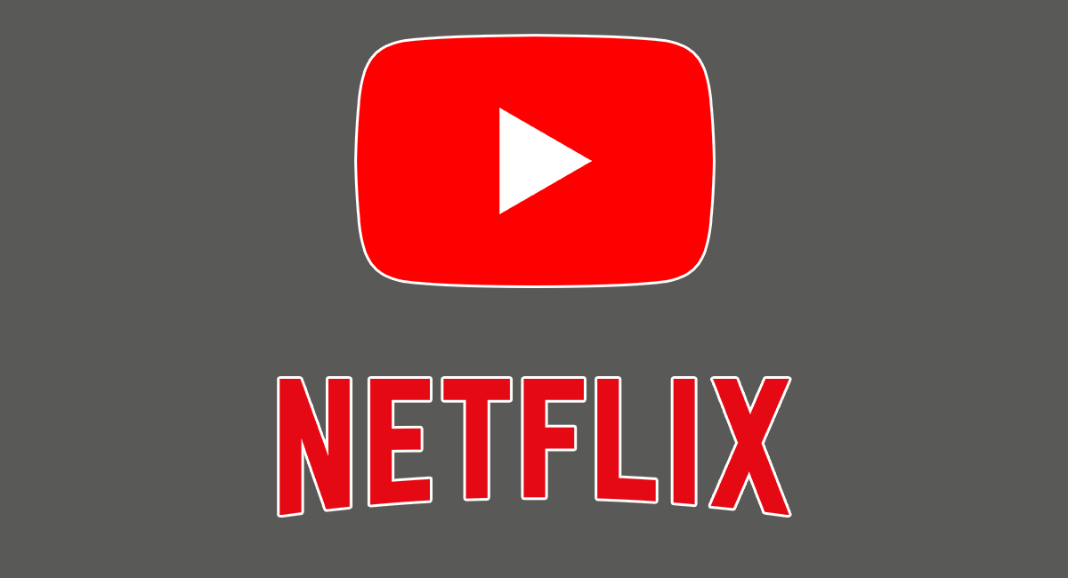 فيروس كورونا يجبر يوتيوب و نتفليكس على تقليل جودة الفيديوهات | بحرية درويد
