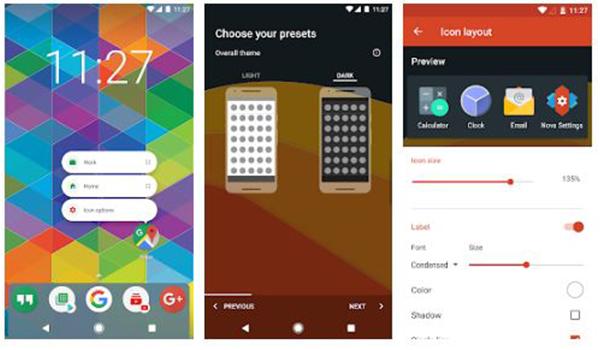 تنزيل التطبيقات لهواتف اندرويد 2020 لا يمكنك الاستغناء عنها | بحرية درويد