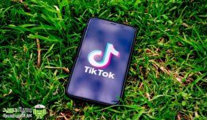 تنزيل تطبيق تيك توك
