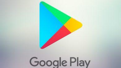 تنزيل Play Store آخر إصدار