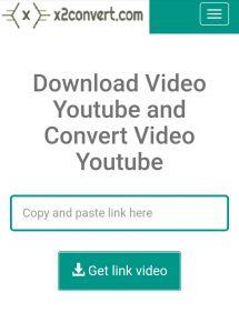 تحميل فيديو يوتيوب