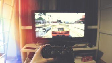 تحميل ألعاب مجانا وبسرعة