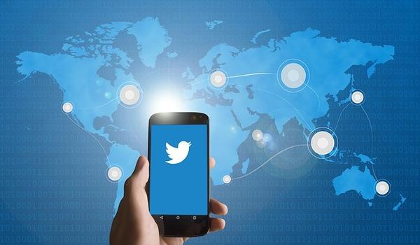 تحميل الفيديوهات من تويتر